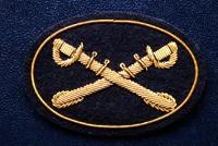 Emblema 2 [Máximo Ancho 640 Máxima Altura 480]