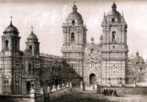 San Francisco. M. A. Fuentes. Lioma, 1867 (1)-001