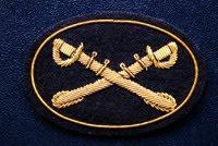 Emblema 2