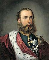 Maximiliano-habsburgo-emperador