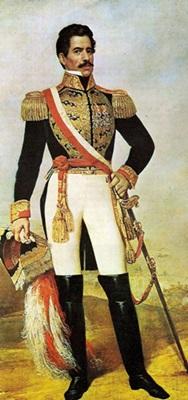 Ramón Castilla Marquesado para WordPress