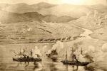 Batalla de Concón