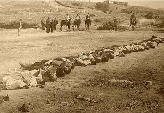 Batalla de Placilla, 1891