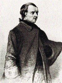 J. Gaspar Rodríguez de Francia