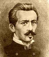 Cap. Ignacio Carrera Pinto, jede del destacamento Chacabuco