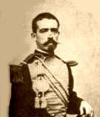 Coronel Ambrosio Letelier