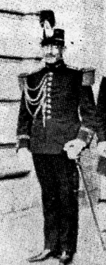 Coronel César Guerrero 2