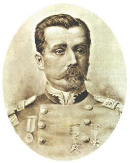 General Estanislao del Canto