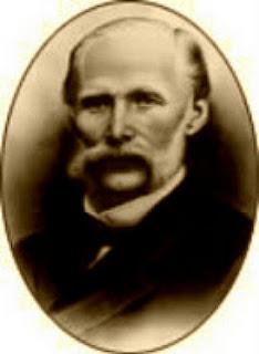Coronel Manuel de Odriozola