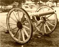 Krupp 1879