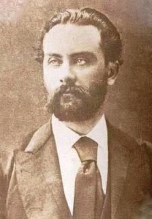 M. Thomson