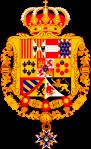 Borbones, FernandoVII, el Deseado