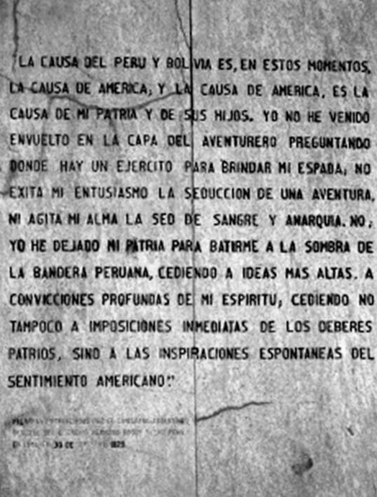 Palabras de Roque Saenz Peña_picnik
