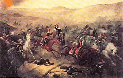 Sorpresa de Germania, 1879 - copia