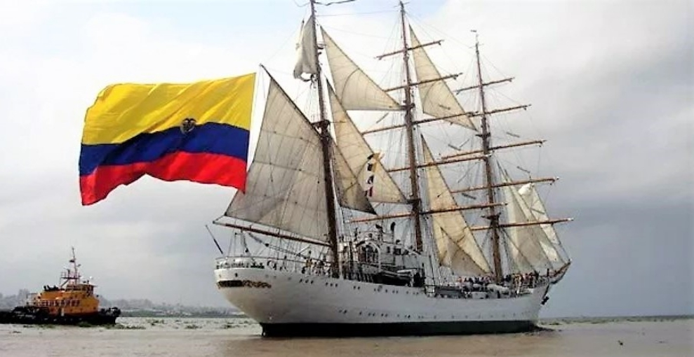 """Gloria"""" Visita Barranquilla"""