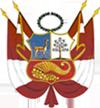 Unoòn Escudo Peruano